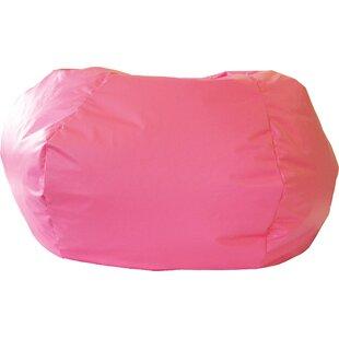 Charmant Pink Bean Bag Chairs Youu0027ll Love | Wayfair