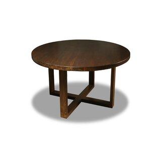 Union Rustic Nusbaum Dining Table