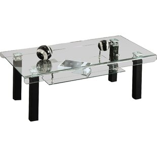 Shop For Malvern Coffee Table by Latitude Run