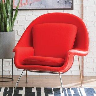 Cocamo Lounge Chair