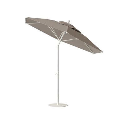 Umbrella Tropitone Canopy Color