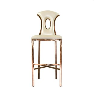 Sabastian 47 Bar Stool