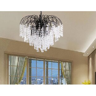 black chandelier lighting. Save Black Chandelier Lighting