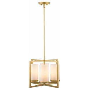 Linea Lighting Verona 4-Li..