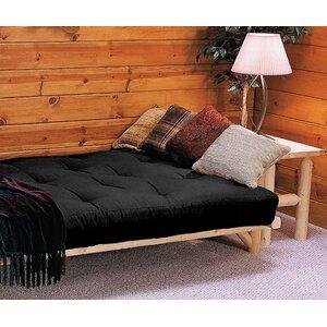 futon frame - Wood Futon Frame