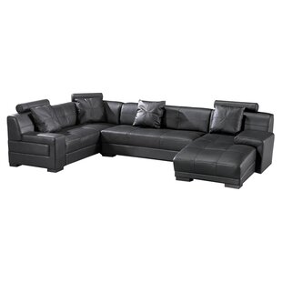 Beideman Sectional
