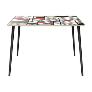 Congdon Dining Table