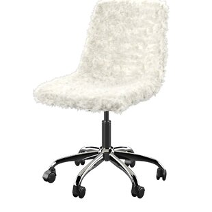 Morningside Drive Task Chair by Mercury Row