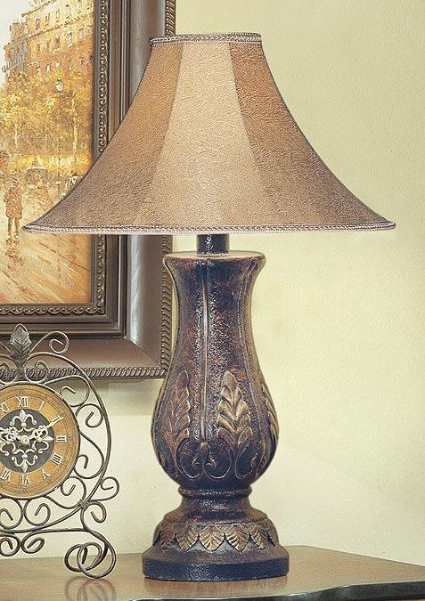 Astoria Grand Montreux 30 Table Lamp Reviews Wayfair