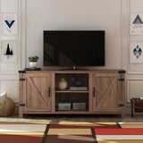 Blanchester TV Stand for TVs up to 65 by Gracie Oaks