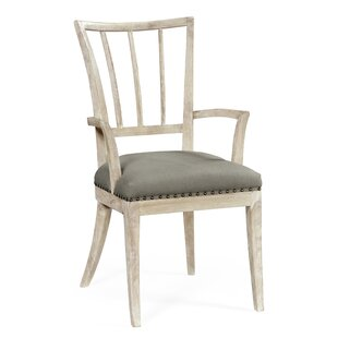 Solid Wood Dining Chair Jonathan Charles Fine Furniture