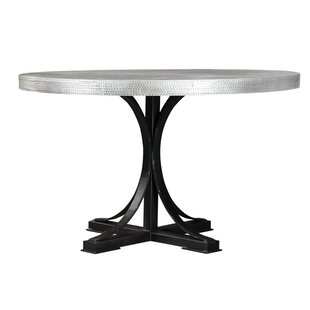 Scott Living Dining Table