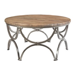 Victoire Coffee Table