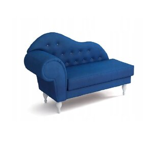 Deals Price Lindsay Chaise Lounge