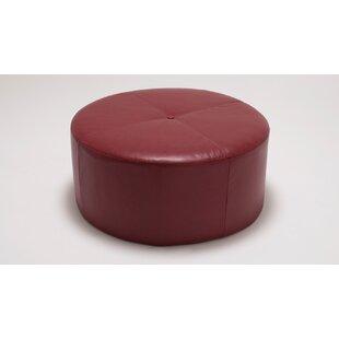 Awe Inspiring Sphere Ottoman Alphanode Cool Chair Designs And Ideas Alphanodeonline