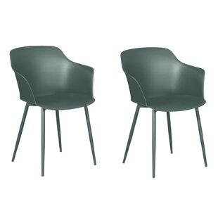Massengale Garden Chairs (Set Of 2) Image