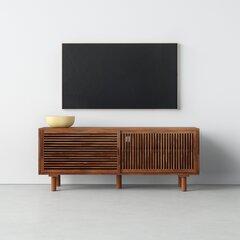 Modern 65 Inch Tv Tv Stands Allmodern