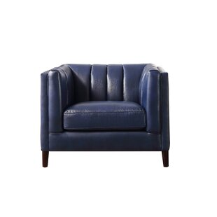Affordable Cournoyer Armchair by Corrigan Studio Reviews (2019) & Buyer's Guide