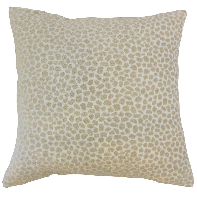 Wayfair Animal Print Pillows You Ll Love In 2021