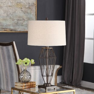 Rigby 30 Table Lamp