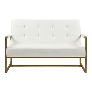 Cateline Loveseat by Trent Austin Design