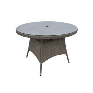 Shop For Tracey Dining Table Affordable