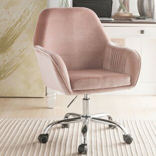 Downing Adjustable Swivel Task Chair