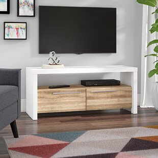 Best Talara TV Stand for TVs up to 43 by Ebern Designs Reviews (2019) & Buyer's Guide