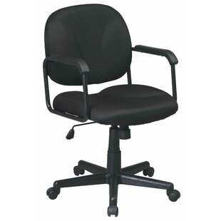 Hathcock Task Chair by Symple Stuff Fresh