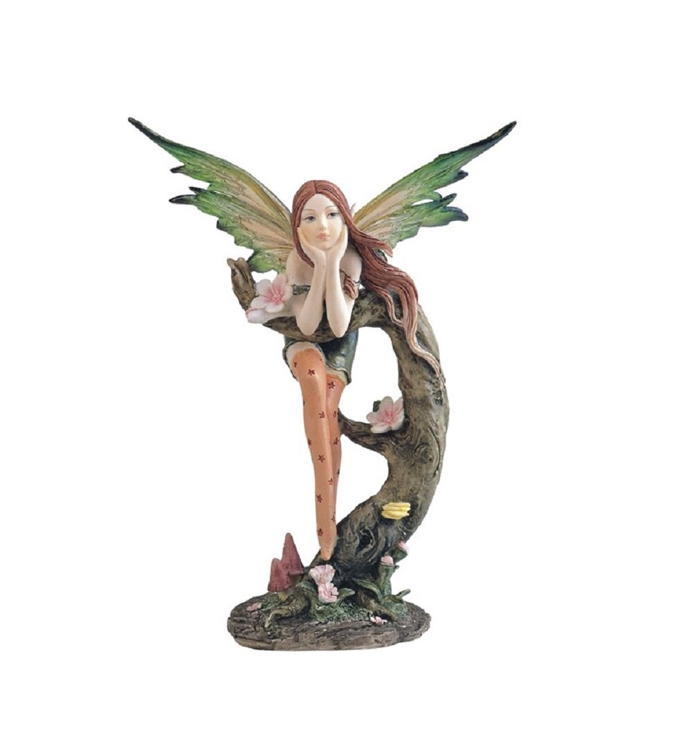 Fairy Traditional Decorative Objects You Ll Love In 2021 Wayfair