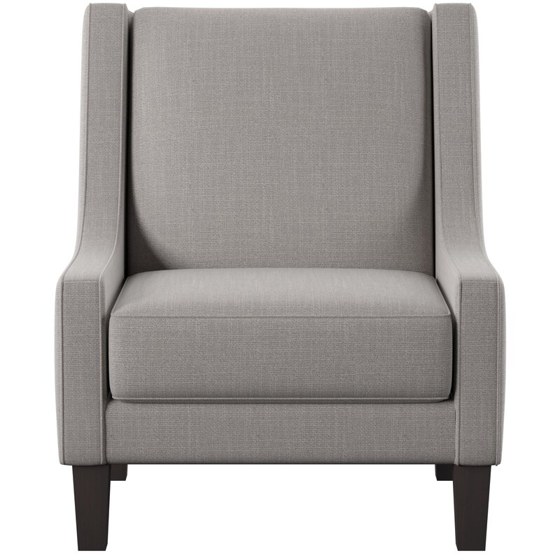 Delicieux Addison Slipper Chair