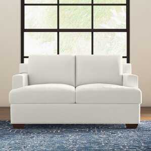 Karalynn Loveseat by Birch Lane?