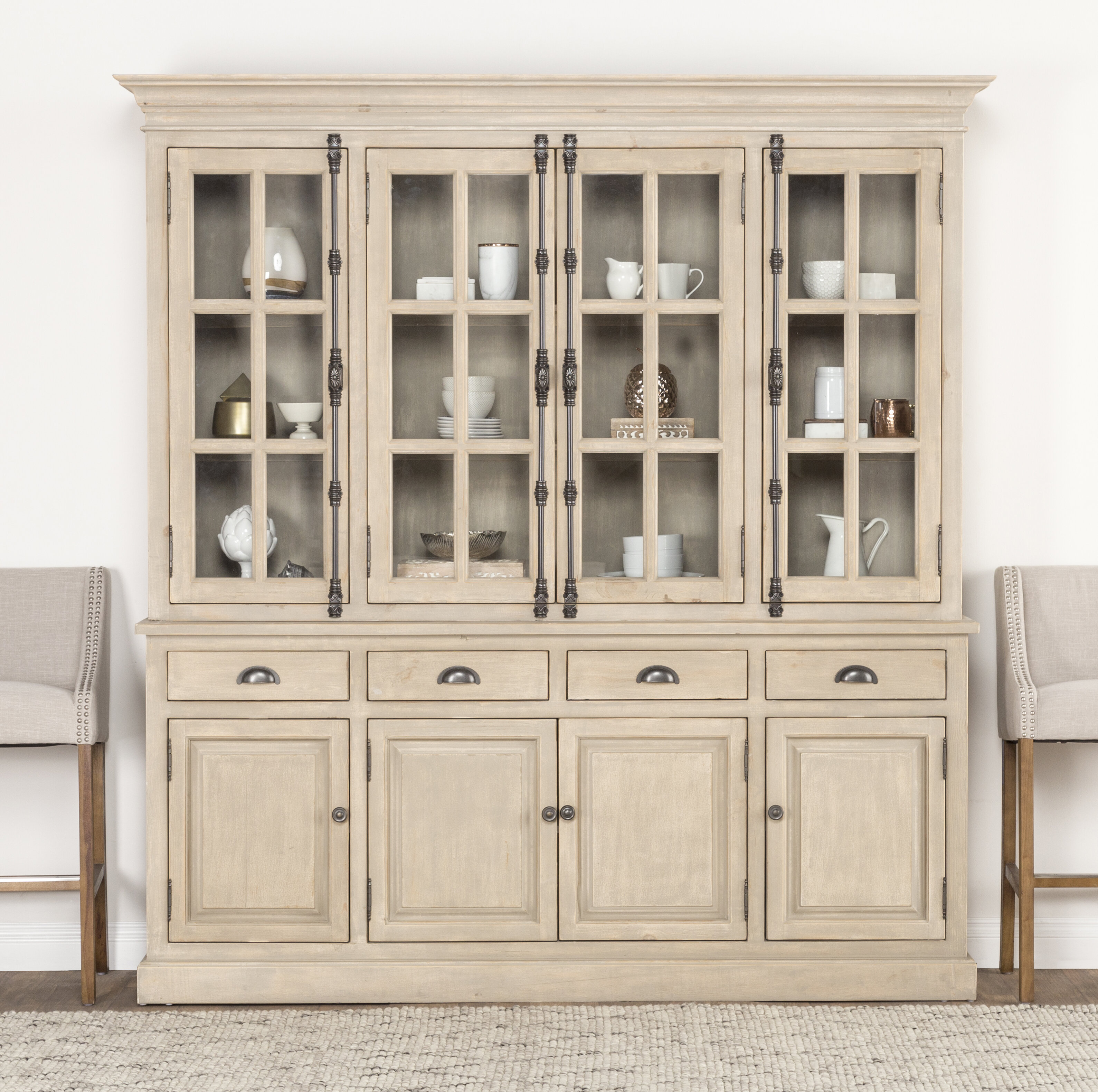 china pdx cabinet wayfair one reviews allium furniture febe way hutch