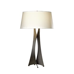 Moreau 33.4 Table Lamp