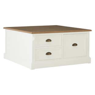 Low Price Scofield Coffee Table
