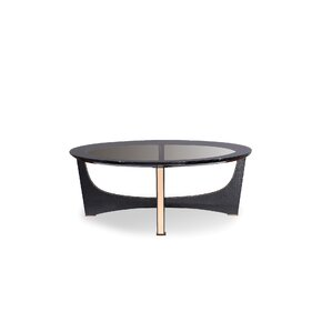 Juna Coffee Table by Willa Arlo Interiors