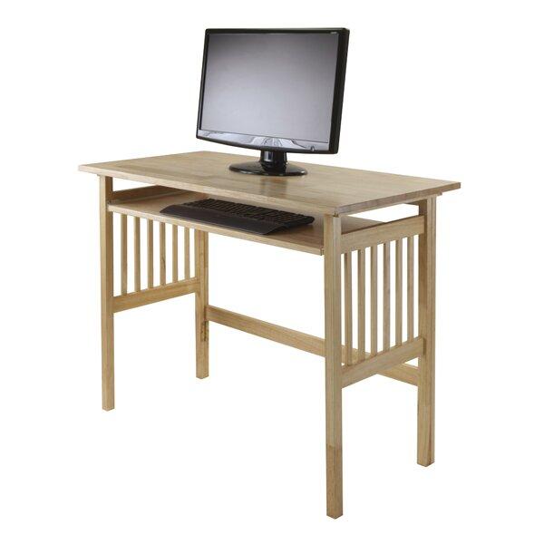 Foldable Desk Wayfair