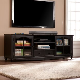 Carlotto TV Stand for TVs up to 70