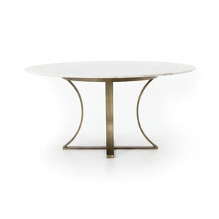 Brayden Studio Gaven Dining Table