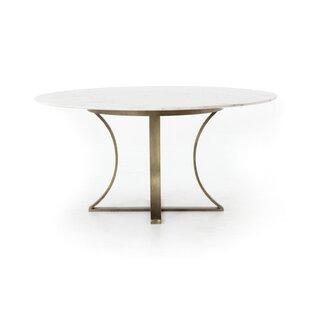 Brayden Studio Gaven Dining Table