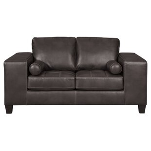 Arria Loveseat