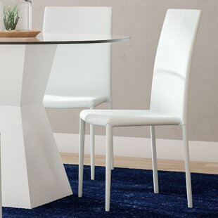 Carmine Dining Side Chair (Set of 4)