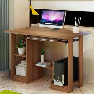 Winston Porter Hepp Computer Desk