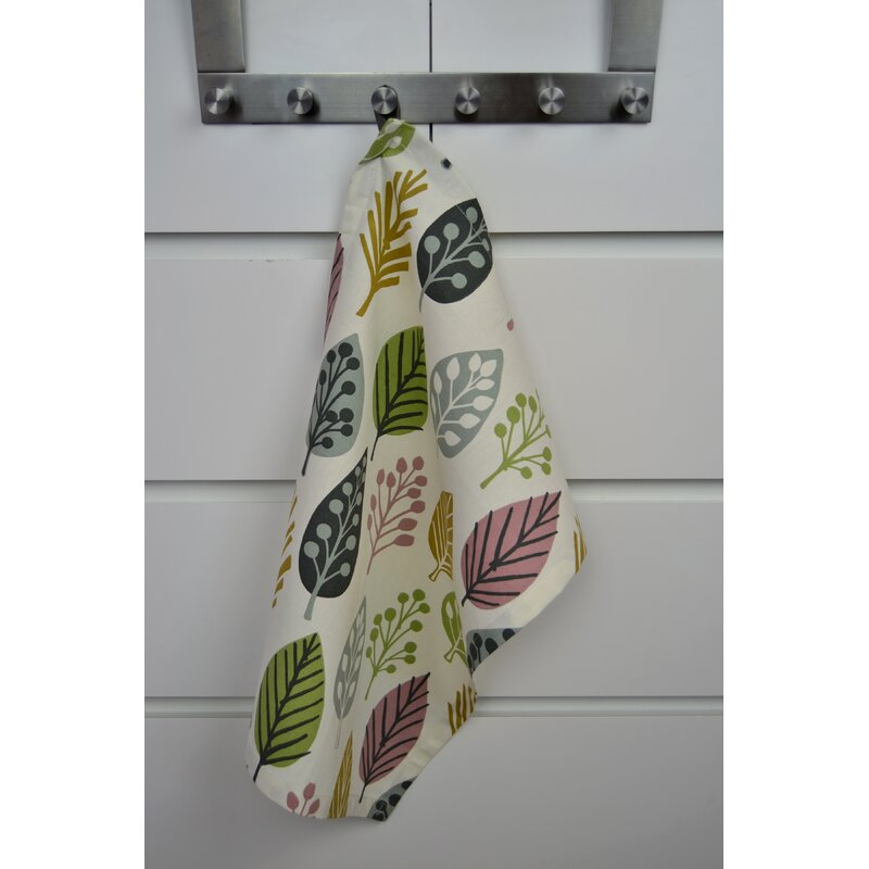 Red Barrel Studio Magda Tea Towel Wayfair