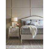 Kibler Standard Configurable Bedroom Set by Rosdorf Park