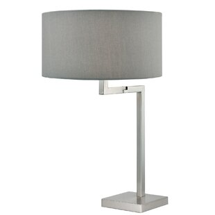 Gia 24 Table Lamp
