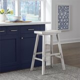 Neeley Liberty Counter & Bar Stool by Gracie Oaks