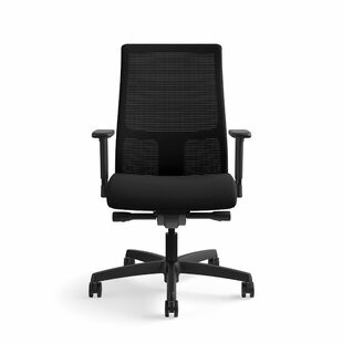 Ignition Mesh Task Chair