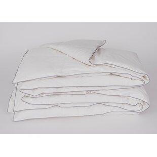 Premium Aloe Vera Down Comforter