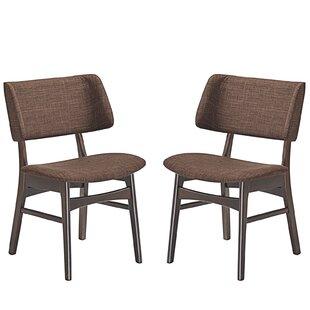 Modway Vestige Dining Side Chair (Set of 2)